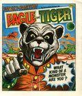 Eagle (1982-1994 IPC Magazine) UK 2nd Series [Eagle and Tiger] 178