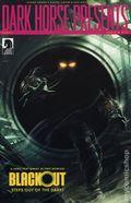 Dark Horse Presents (2011 2nd Series) 24