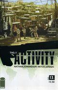 Activity (2011 Image) 13