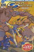 Gold Digger (1999 3rd Series) 200