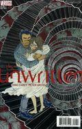 Unwritten (2009 DC/Vertigo) 49