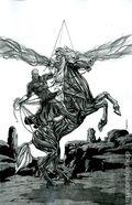 Hellraiser Dark Watch (2013 Boom) 4C