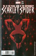 Scarlet Spider (2012 2nd Series) 17B
