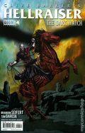 Hellraiser Dark Watch (2013 Boom) 4A
