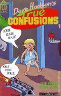 True Confusions (1991) 1