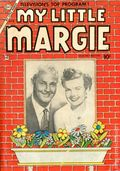 My Little Margie (1954) 4