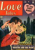 Love Tales (1949) 58