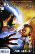 Dragon Age Until We Sleep (2013 Dark Horse) 3