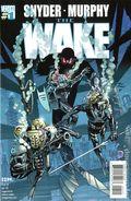 Wake (2013 DC) 1B