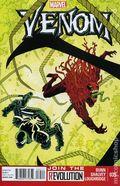 Venom (2011 Marvel) 35