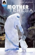 Mother Teresa: Angel of the Slums GN (2013 Campfire) 1-1ST