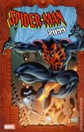 Spider-Man 2099 TPB (2013 Marvel) Classic 2nd Edition 1-1ST