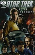 Star Trek (2011 IDW) 21