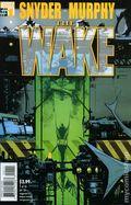 Wake (2013 DC) 1A