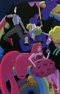 Adventure Time (2013 Kaboom) 2013 Annual 1B