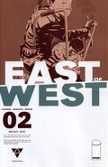 East of West (2013 Image) 2B