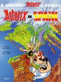 Asterix in Spain GN (2004 Sterling) Revised Edition 1-1ST