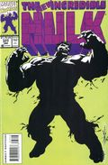 Incredible Hulk (1962-1999 1st Series) 377C