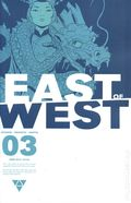 East of West (2013 Image) 3A