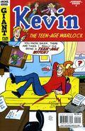 Kevin Keller (2012 Archie) 9B
