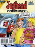 Jughead's Double Digest (1989) 193