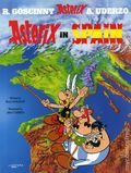 Asterix in Spain GN (2004 Sterling) Revised Edition 1-REP