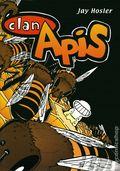 Clan Apis TPB (2000) 1-REP