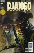 Django Unchained (2012 DC Vertigo) 4A