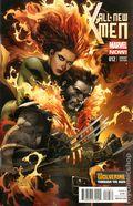 All New X-Men (2012) 12B