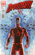 Daredevil End of Days (2012) 8B