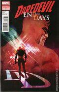 Daredevil End of Days (2012) 8C