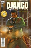 Django Unchained (2012 DC Vertigo) 4B