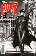 Miss Fury (2013 Dynamite) 3G