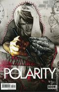 Polarity (2013 Boom) 3