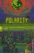 Polarity (2013 Boom) 3LE