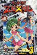 Yu-Gi-Oh Zexal GN (2012 Viz Digest) 3N-1ST