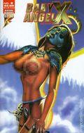 Baby Angel X (1995) 2B