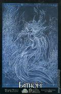 Fathom (2005 Aspen 1st Series) 1E