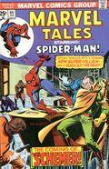 Marvel Tales (1964 Marvel) 64