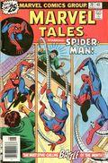 Marvel Tales (1964 Marvel) 70