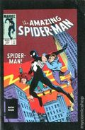 Spider-Man 3 Walmart Exclusive DVD with Mini Comic Gift Pack (2007) 252