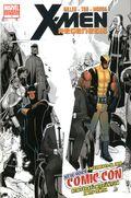 X-Men Regenesis (2011) 1NYCC
