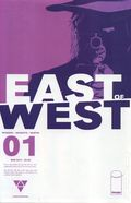 East of West (2013 Image) 1D
