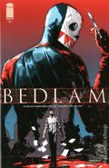 Bedlam (2012 Image) 3PHANTOM