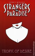 Strangers in Paradise TPB (1994-2007 Abstract) 10-REP