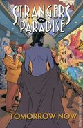 Strangers in Paradise TPB (1994-2007 Abstract) 15-1ST