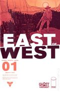 East of West (2013 Image) 1GHOST