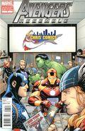 Avengers Assemble (2012) 1RECHRISCOM