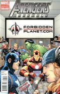 Avengers Assemble (2012) 1REFORPLA