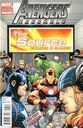 Avengers Assemble (2012) 1RESOURCE